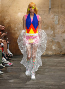 walter-van-beirendonck-ss20-paris-fashion-week-menswear-swiss-blog-turning-point-sgturningpoint-13