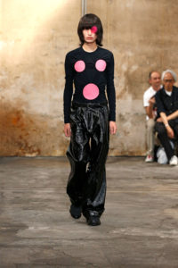walter-van-beirendonck-ss20-paris-fashion-week-menswear-swiss-blog-turning-point-sgturningpoint-19