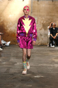 walter-van-beirendonck-ss20-paris-fashion-week-menswear-swiss-blog-turning-point-sgturningpoint-24