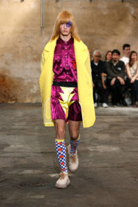 walter-van-beirendonck-ss20-paris-fashion-week-menswear-swiss-blog-turning-point-sgturningpoint-29