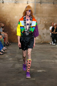 walter-van-beirendonck-ss20-paris-fashion-week-menswear-swiss-blog-turning-point-sgturningpoint-31