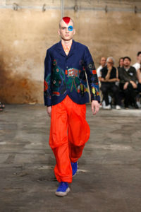walter-van-beirendonck-ss20-paris-fashion-week-menswear-swiss-blog-turning-point-sgturningpoint-35