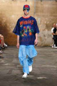walter-van-beirendonck-ss20-paris-fashion-week-menswear-swiss-blog-turning-point-sgturningpoint-36