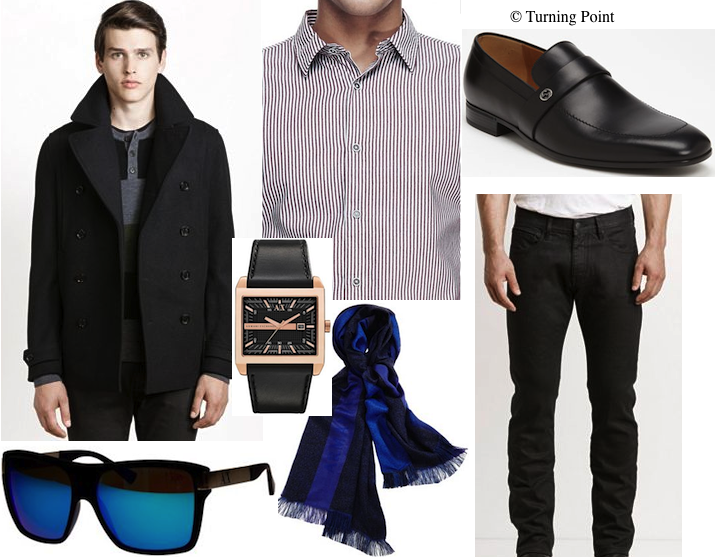 Christmas+Gift+Guide+For+Him+ArmaniExchange_Turning+Point