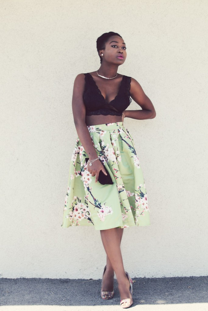4, success, turning point blog, fashion and lifestyle, stephanie guillaume