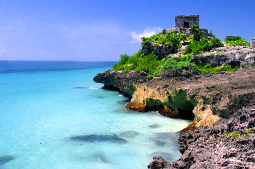 Top 12 Places To Travel 2/2   Bucket List