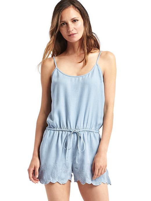 gapcom-Tencel_embroidered_romper-light_indigo