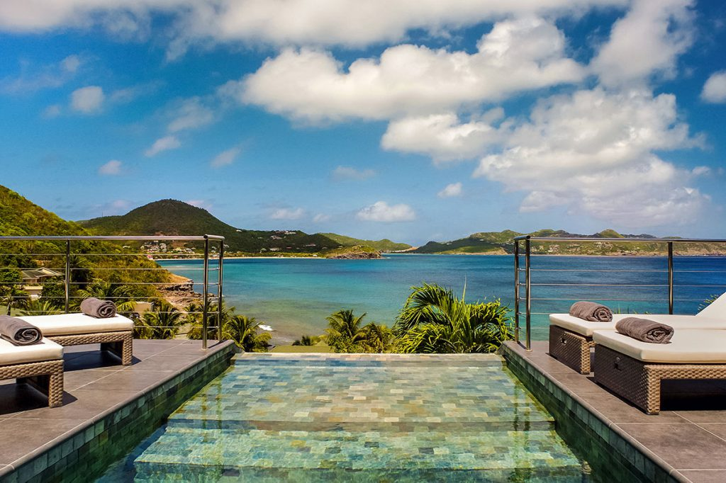 caribbean_luxury_vacations-turning_point_blog-sgturningpointcom-st-barts-mirande-01