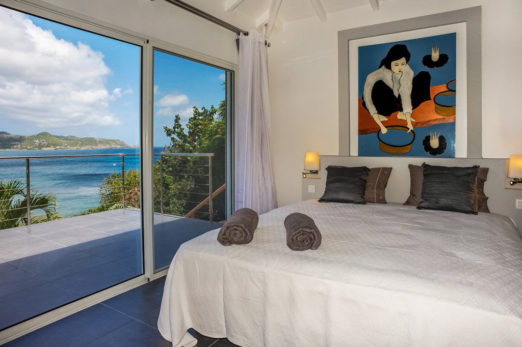 caribbean_luxury_vacations-turning_point_blog-sgturningpointcom-st-barts-mirande-10