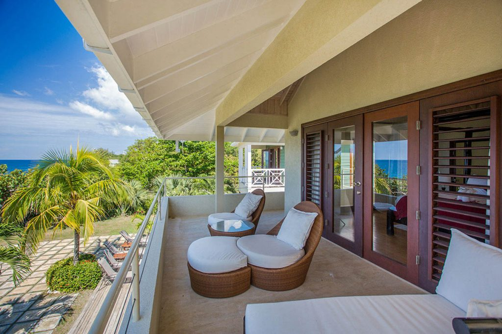 luxury_retreats-turning_point_blog-sgturningpointcom-jamaica_littlewaters_15