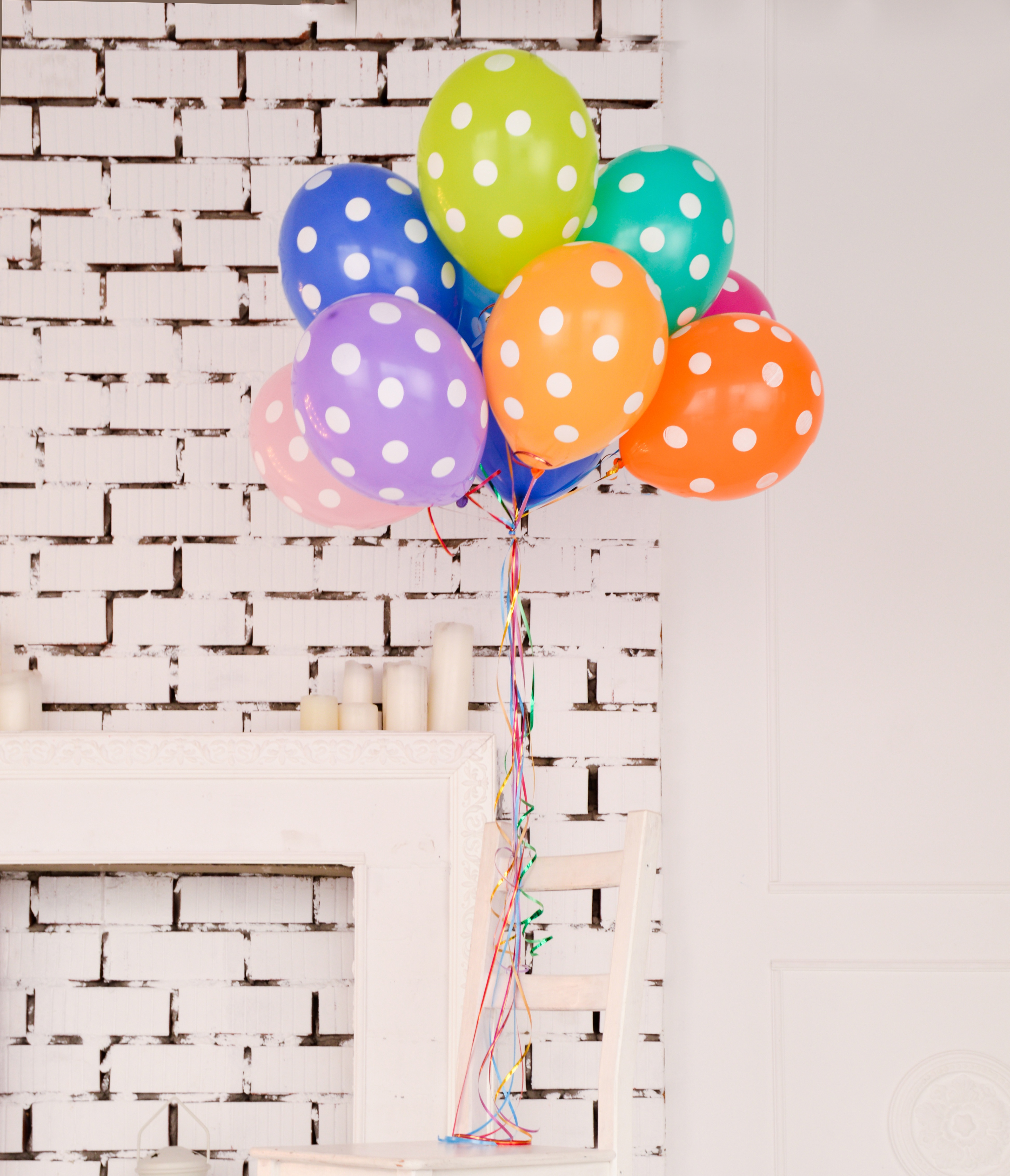 independent-fashion-bloggers-links-a-la-mode-balloons-party