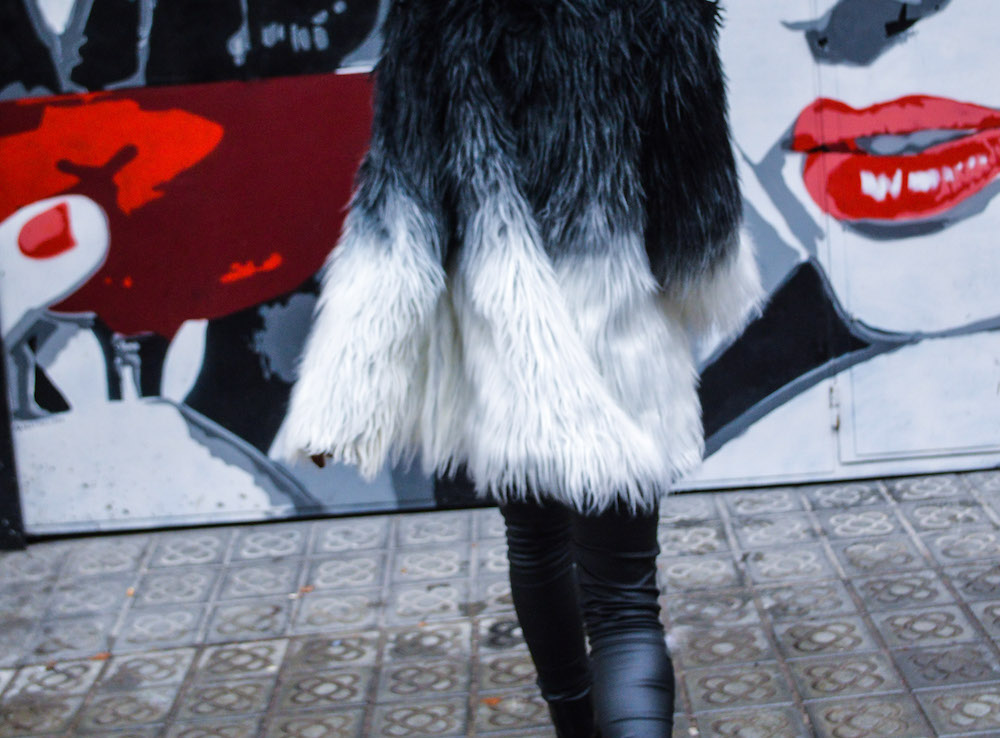 barcelona_winter_fashion-sgturningpoint-swiss-fashion-blogger-suisse-stephanie-cover