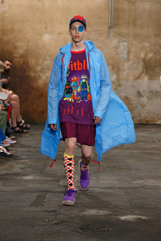 walter-van-beirendonck-ss20-paris-fashion-week-menswear-swiss-blog-turning-point-sgturningpoint-37