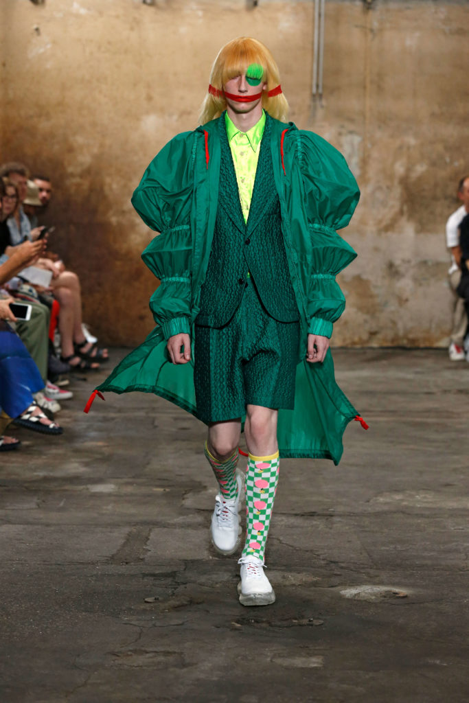 walter-van-beirendonck-ss20-paris-fashion-week-menswear-swiss-blog-turning-point-sgturningpoint-38