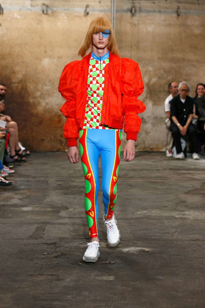 walter-van-beirendonck-ss20-paris-fashion-week-menswear-swiss-blog-turning-point-sgturningpoint-39