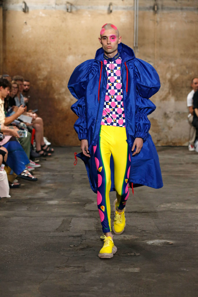 walter-van-beirendonck-ss20-paris-fashion-week-menswear-swiss-blog-turning-point-sgturningpoint-40