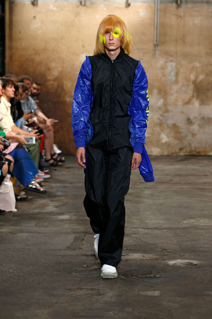 walter-van-beirendonck-ss20-paris-fashion-week-menswear-swiss-blog-turning-point-sgturningpoint-41