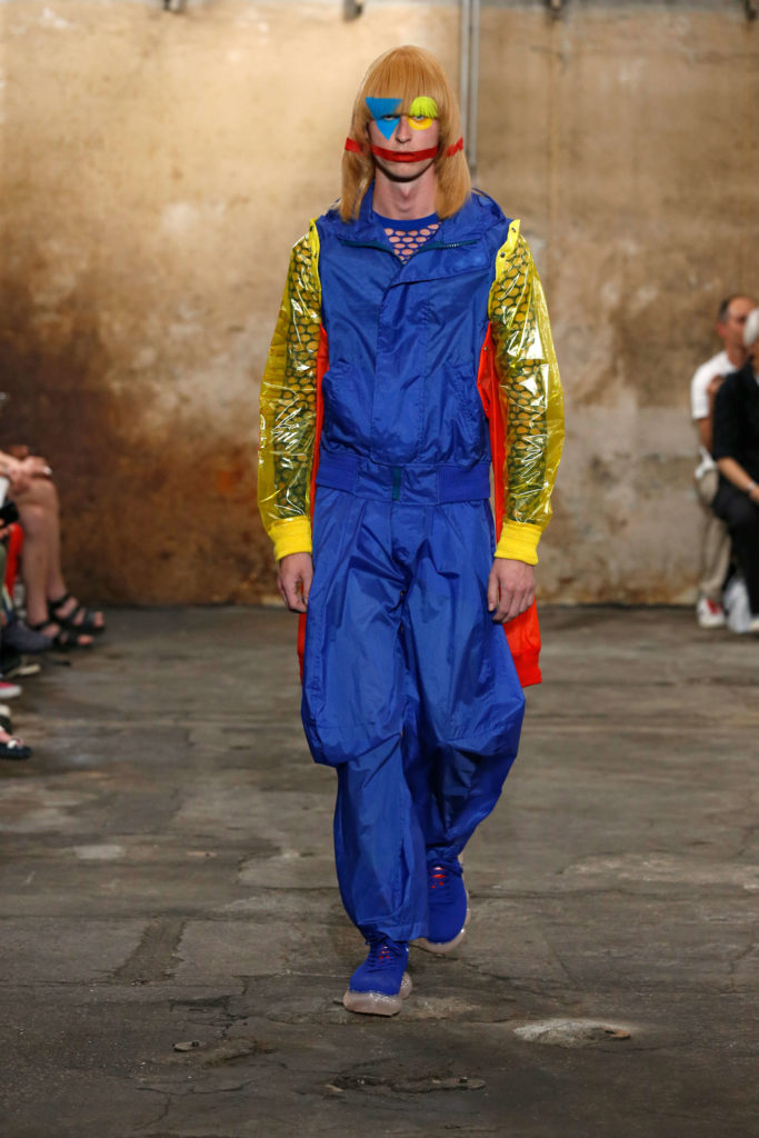 walter-van-beirendonck-ss20-paris-fashion-week-menswear-swiss-blog-turning-point-sgturningpoint-42