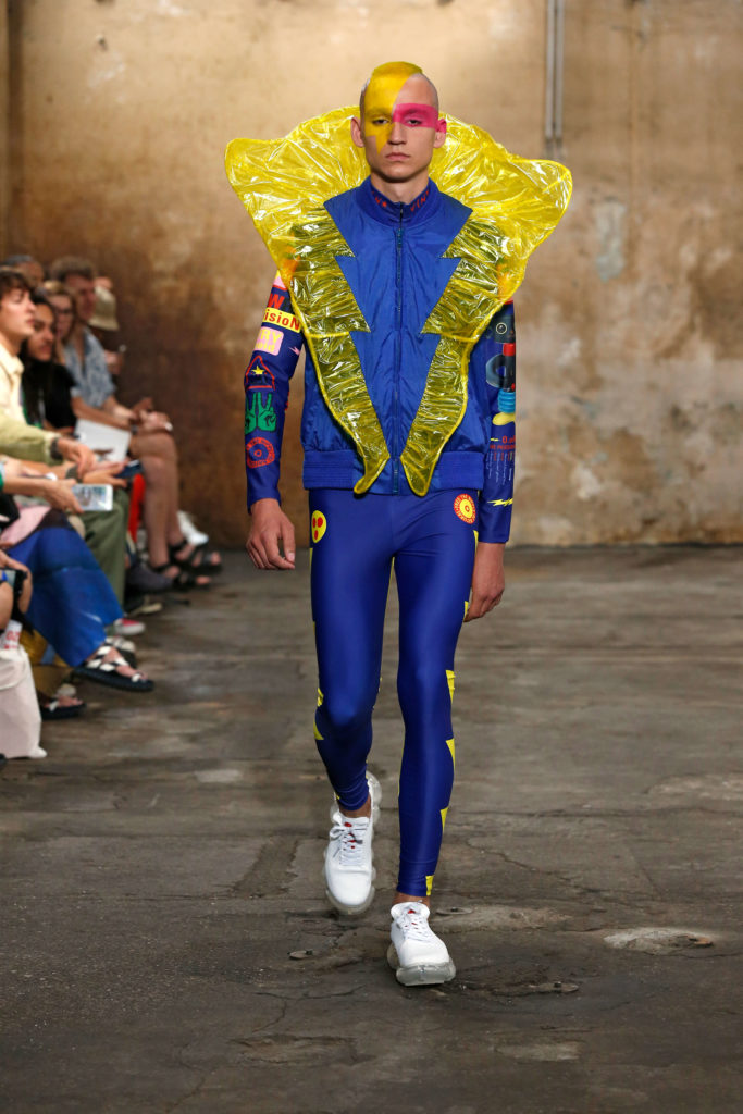 walter-van-beirendonck-ss20-paris-fashion-week-menswear-swiss-blog-turning-point-sgturningpoint-43