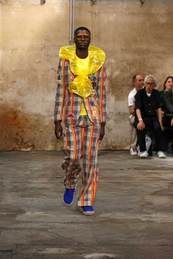 walter-van-beirendonck-ss20-paris-fashion-week-menswear-swiss-blog-turning-point-sgturningpoint-44